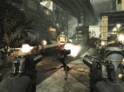 Infinity Ward Deploys Modern Warfare 3 Multiplayer Modes Trailer