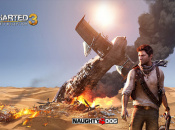 Japanese Sales Charts: Uncharted And Battlefield Get Off To Surprisingly Strong Starts