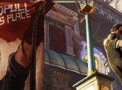 "Ken Levine: ""We Can't Wait to Show Off BioShock Move"""