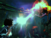 Ken Levine's Itching To Show Off BioShock Infinite's PlayStation Move Support