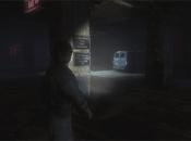 Konami Dates Trio Of Silent Hill Titles