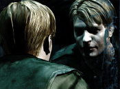 Konami: Silent Hill 2 HD Will Feature Original Voice Acting