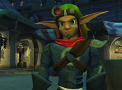 Naughty Dog Formally Announces The Jak & Daxter Collection For PlayStation 3
