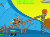 Orbit Sets A Course For The PlayStation Store