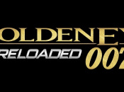 GoldenEye 007: Reloaded (North America)