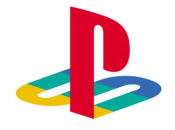 Report: Major Sony Studio Shifts Focus To New PlayStation