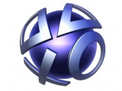 Ruh-Roh: Another Wave Of PlayStation Network Maintenance Coming Your Way This Thursday