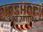 Sony Promising Special Move Add-On for BioShock