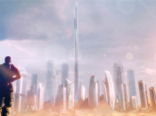 Spec Ops: The Line Confirmed For Spring 2012 Release, New Trailer Released