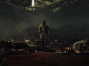 Spec Ops: The Line To Get New Trailer Next Week