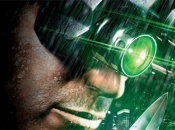 Splinter Cell HD Collection Nets 'Inverted Aim' Patch