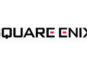Square Enix Developing 'Massive, Original Action RPG' Using The Unreal Engine
