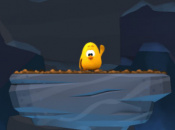 Toki Tori Makes a PSN Nest on 16th November