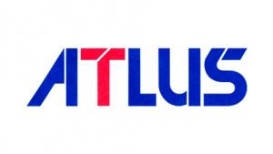 Follow the clues to name Atlus' next game.