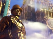 Brand New BioShock Infinite Trailer To Debut At The VGAs