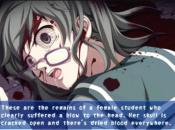 Corpse Party 2U Confirmed For PlayStation Portable