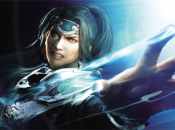 Dynasty Warriors Next Confirmed For European PlayStation Vita Launch