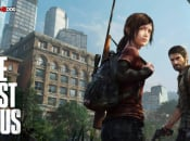 Why The Last Of Us Looks Like More Than Just 'Another Zombie Game'