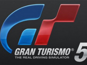 Gran Turismo 5 Gets New Content To Celebrate The Holidays