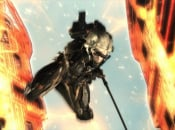 Hideo Kojima Reveals The Truth About Metal Gear Rising: Revengeance