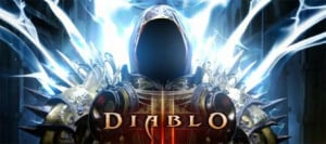 Diablo III's so obviously coming to consoles that it hurts.