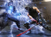 Ninja Gaiden 3's Hero Mode Explained