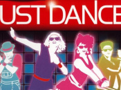 Just Dance 3 (Europe)