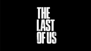 Who are The Last Of Us?