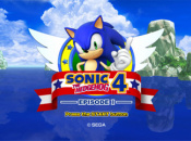 Sonic The Hedgehog 4: Episode 2 To Boast New Graphics, Remastered Physics