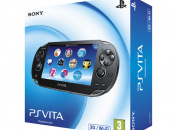Sony Bewildered By PlayStation Vita Glitch Reports