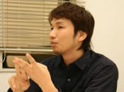 Sony Comments On Team ICO, Says Fumito Ueda Is 'Committed To Completing' The Last Guardian