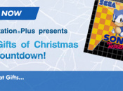 Sony Offers '12 Gifts Of Christmas' For European PlayStation Plus Subscribers
