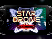 StarDrone Extreme Trailer Makes You Go Boom
