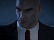 VGA 2011: New Hitman Absolution Trailer Shoots Everyone In The Face