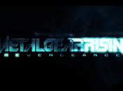 VGA 2011: Yes, Platinum Games Really Is Developing Metal Gear Rising: Revengeance