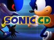 Watch Sonic Team's Kazuyuki Hoshino Discuss The Art And Design Of Sonic CD