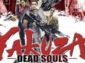 Yakuza: Dead Souls Teaches You How To Kill A Zombie
