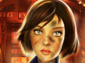 BioShock Infinite Nets Fancy 'Hard' Mode