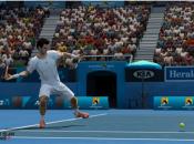 Boo: There'll Be No Hawk-Eye In Grand Slam Tennis 2
