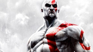 God Of War IV is quickly becoming the video game industry's worst kept secret.