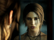 Crystal Dynamics To Lift The Curtain On New IP This Year