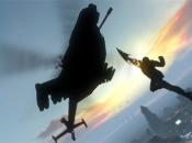 GameStop's Prototype 2 Pre-Order Bonus Is Called, Erm, 'Butt Kicker'