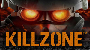 We'd happily play the original Killzone again.