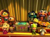 It's Muppet Time in LittleBigPlanet 2