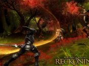 Kingdoms Of Amalur: Reckoning Locks Out Questline With Online Pass