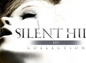 Konami Confirms Japanese Release Of Silent Hill HD Collection