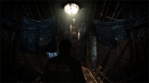 March marks the return of survival horror in a big way.