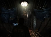 Konami Dates Trio Of Silent Hill Titles For March