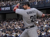MLB 12 The Show Video Takes a Swing