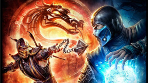 Another excuse to pick up NetherRealm's excellent Mortal Kombat reboot? Count us in.